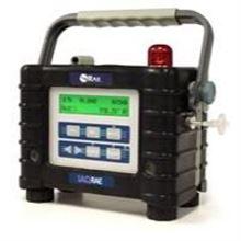 IAQ空气质量检测仪器