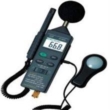 8820环境测量仪