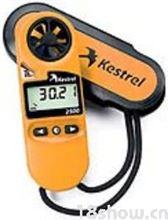NK5917多用途便携式风速 气象测定仪