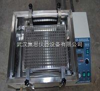 JKH71-SHA-C水浴恒温振荡器