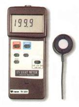 UVC-254紫外线强度检测仪