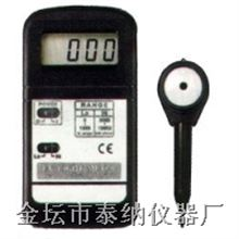 340 AUVA+UVB紫外线强度计