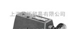 VP-30-FA2低价日本YUKEN溢流调速阀VP-30-FA2