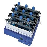 KS130控制型小型圆周振荡器上海厂家促销