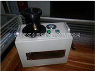 减压凝固定性测氢仪,铝液测氢仪厂家