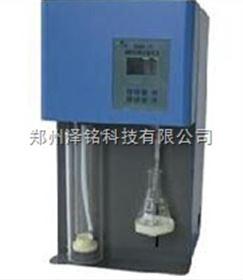 KDN-04A凱氏定氮儀/糧食、食品、乳制品中氮含量檢測凱氏定氮儀