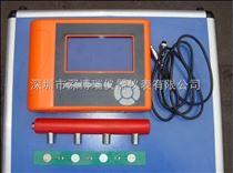 LRK-R320混凝土電阻率測試儀LRK-R320