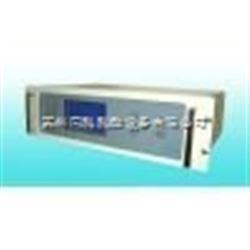 TKDQ-591-I光催化法去除空气污染物净化处理装置