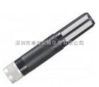 HC2-SH温湿度传感器