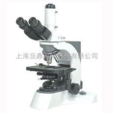N-800M三目生物显微镜 生物显微镜
