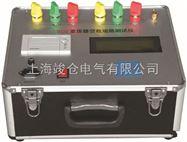 变压器损耗参数测试仪价格|厂家