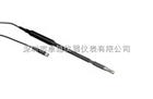 高温手持探头HC2-HK25 / HC2-HK40
