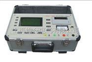 变压器电参数短路测试仪