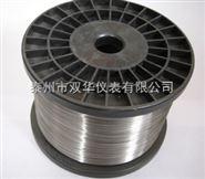 双华216铁铬铝电热原丝
