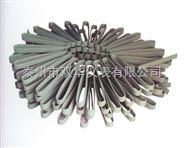 Cr30Ni70镍铬合金电热扁带