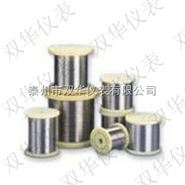 丝径0.5-7mmCr20Ni80镍铬光亮丝