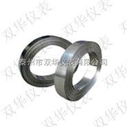 2*10mm2080镍铬合金电热扁带