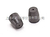 agilent 5062-3506 石墨墊密封圈 毛細管色譜柱密封墊圈