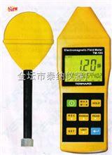 T196高频超高频测量场强仪