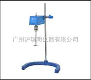 上海MYP12-2-250程控正反转搅拌机