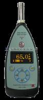 AWA5636声级计/噪声测试仪