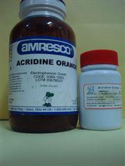 乙酸-β-萘酯