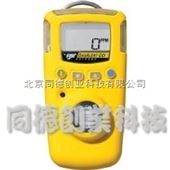 TC-GAXT-V便携二氧化氯检测仪