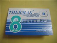 8格B型TMC8格B型感温贴纸