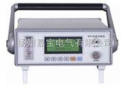 JBPC型SF6纯度分析仪