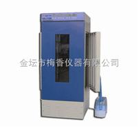 优质恒温人工气候箱梅香制造