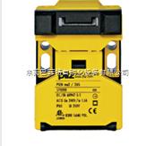 PMDs2024-240VAC/DC10电子监控继电器