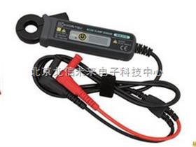 电压传感器 日本共立代理商
