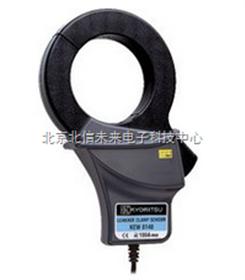 钳形传感器 日本共立代理商