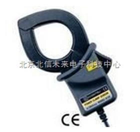 钳形传感器