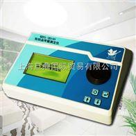 GDYJ-201SY纺织品甲醛测定仪 促销产品