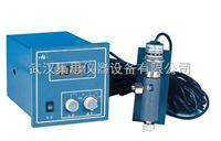 BKQ-DDD-32D型工业电导率仪