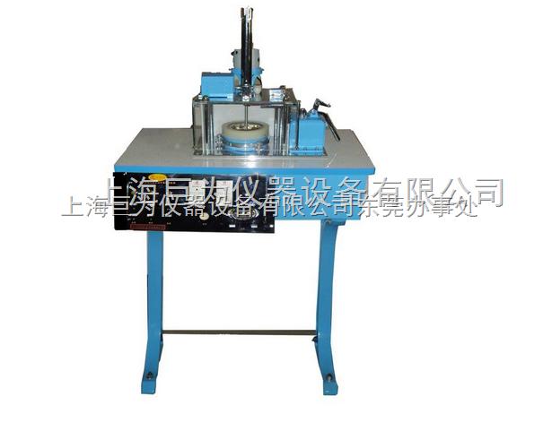 橡塑低温脆性测定仪供应