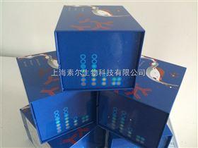 小鼠蛋白激酶A(PKA)Elisa试剂盒