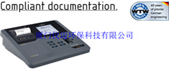 Cond 7310實驗室電導率儀