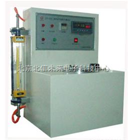 纺织品(口罩)气流阻力测试仪 纺织品气流阻力测验仪
