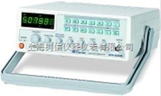 GFG-8255AGFG-8255A信号发生器