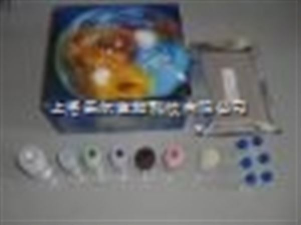 人(Hu)尿肾病蛋白(nephrin)ELISA试剂盒