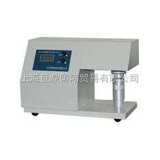 GQS-101型白度測量儀 白度計哪里有賣