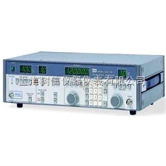 GSG-120固纬GSG-120信号产生器