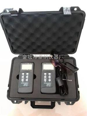 K254无线紫外线监测仪
