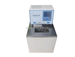 超高精度高溫循環器/槽