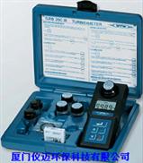Turb 355T便携式浊度仪