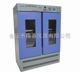 BS-1E数显振荡培养箱 厂家定制
