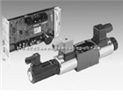 4WRE 10 W1-25-2X/G24K4/V力士乐方向控制阀