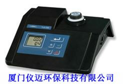Turb 550实验室浊度仪